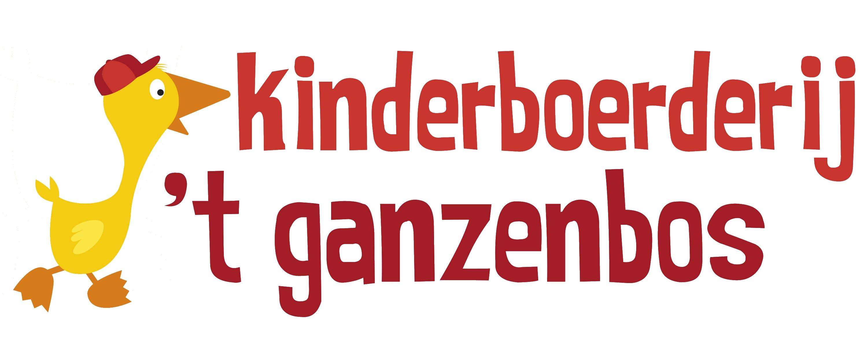Kinderboerderij 't Ganzenbos